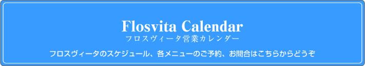 calendar_bnr11